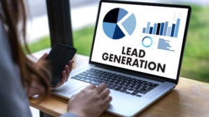 How to Use Search Engine Marketing to Generate Quality Leads