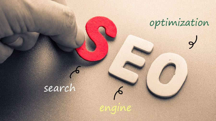 Why Organic SEO Is Essential To Increase Brand Awareness