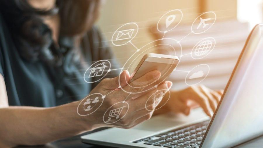 5 Popular Paid Online Advertising Strategies