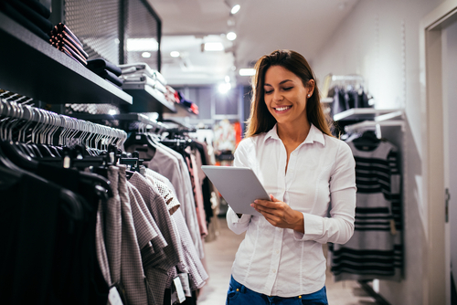 Opening a Retail Store Here's What You Need to Know